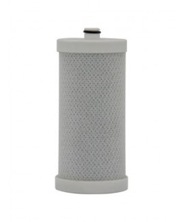 The  WaterSentinel™ refrigerator water filter WSF-1