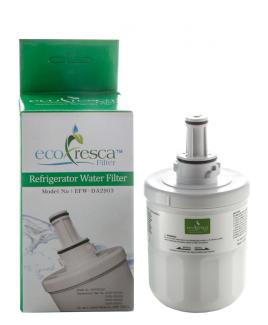 ecofresca Refrigerator - Water Filter EFW-DA2903
