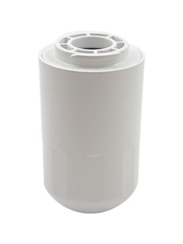 The WaterSentinel™ refrigerator water filter WSA-1