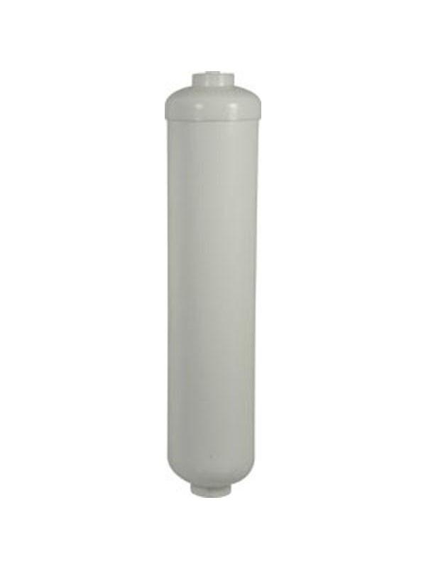 The WaterSentinel™ refrigerator water filter WSI-2