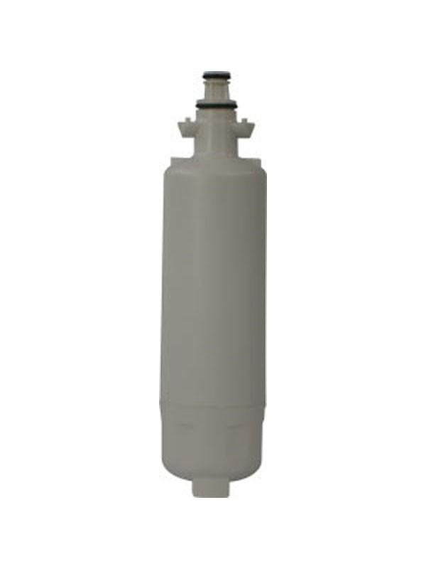 The WaterSentinel™ refrigerator water filter WSL-3