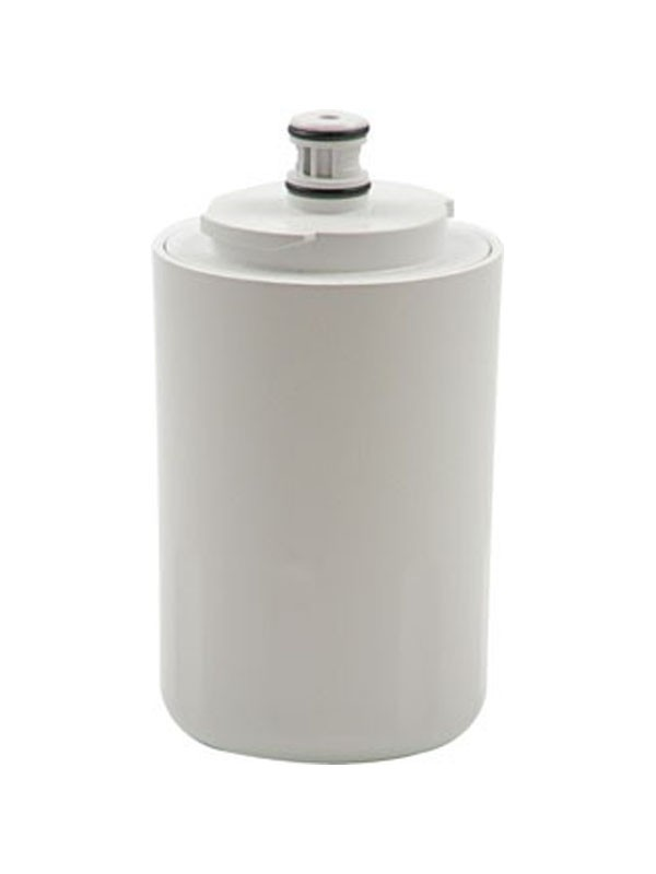 The WaterSentinel™ refrigerator water filter WSM-1