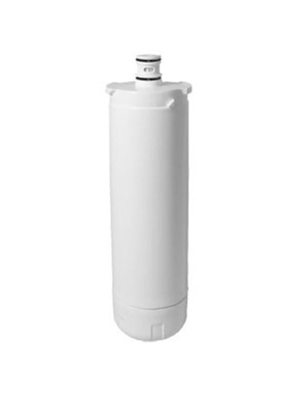 The WaterSentinel™ refrigerator water filter WSQ-1