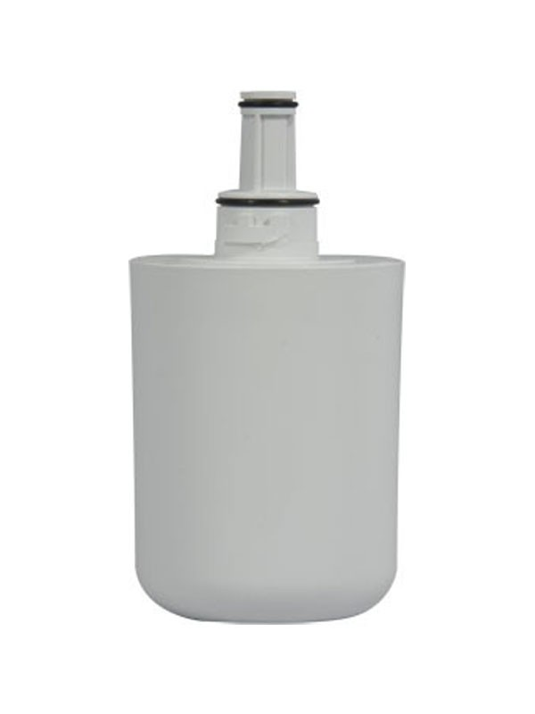 The WaterSentinel™ refrigerator water filter WSS-1