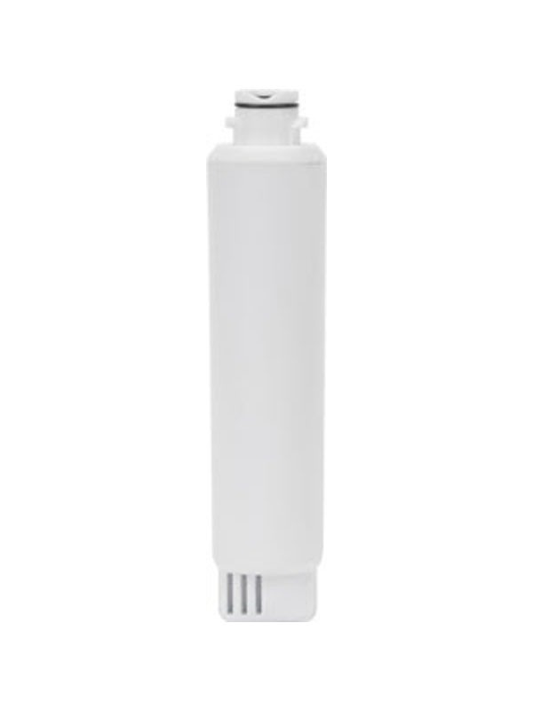 The WaterSentinel™ refrigerator water filter WSS-2