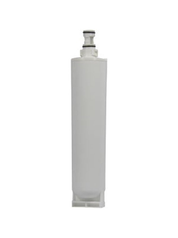 The WaterSentinel™ refrigerator water filter WSW-1