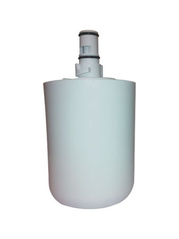 The WaterSentinel™ refrigerator water filter WSW-4