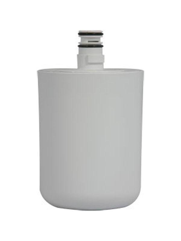 The WaterSentinel™ refrigerator water filter WSL-1
