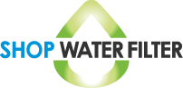 Shop Water Filters